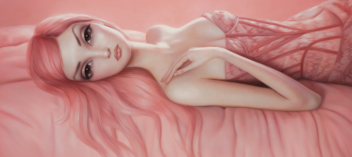Lori Earley Canvas Art