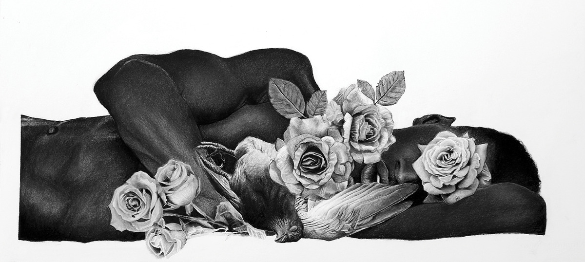 Ritchelly Oliveira Art Prints