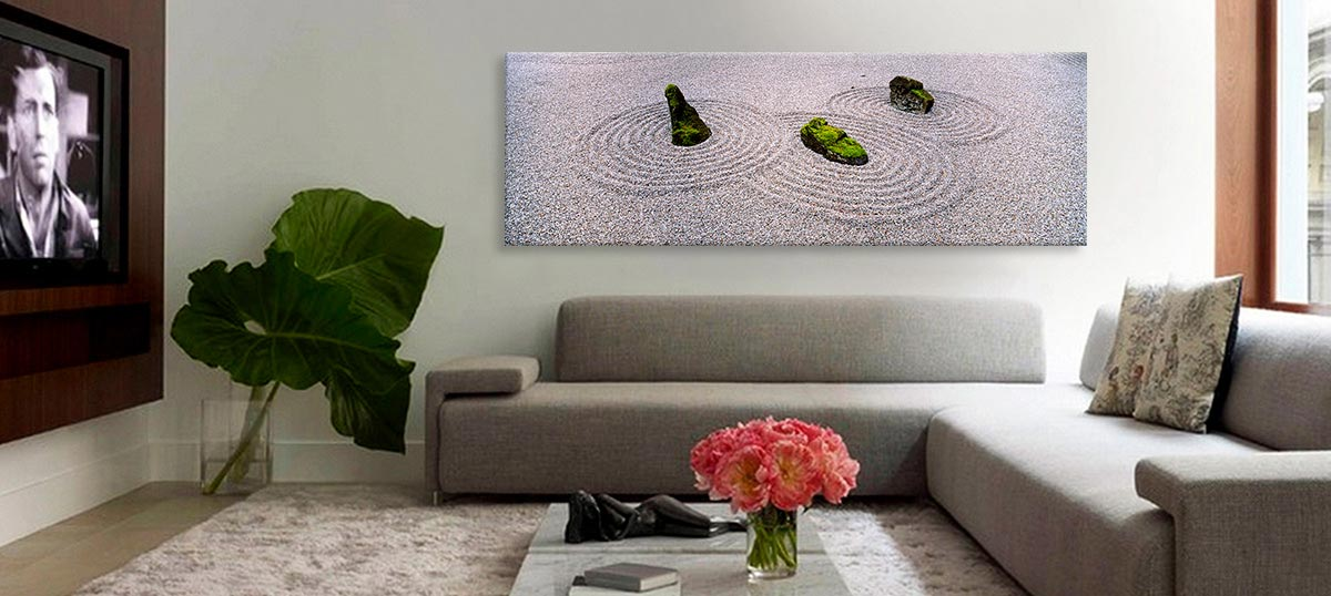 Zen Living Room Zen Living Room Brilliant 15 Zen Inspired