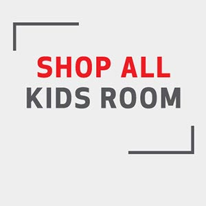 Shop All Kids Room Canvas Art Prints