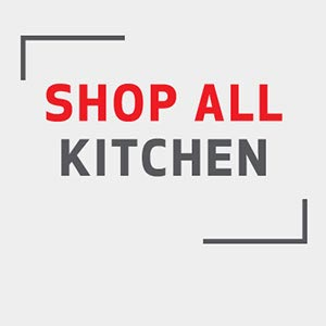 Shop All Kitchen Canvas Prints