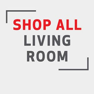 Shop All Living Room Art Prints