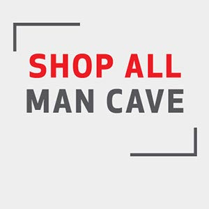Shop All Man Cave Canvas Art