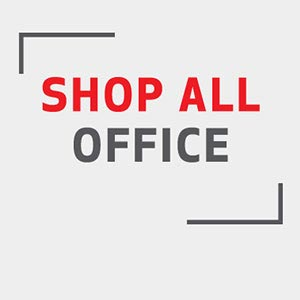 Shop All Office Art Prints