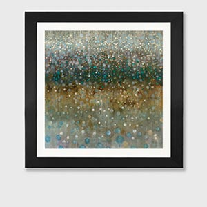Best Selling Framed Prints Art Prints