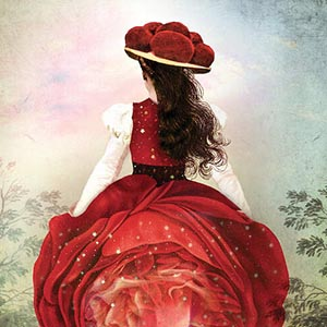 Catrin Welz-Stein Canvas Prints