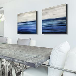 Dining Room Art Prints