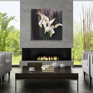 2018 Art Trends Canvas Art Prints
