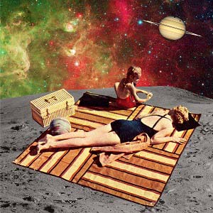Eugenia Loli Canvas Prints