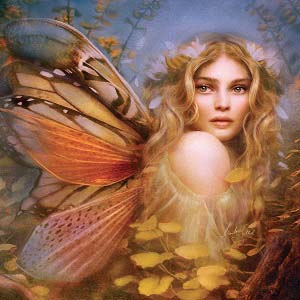 Fairies Art Prints