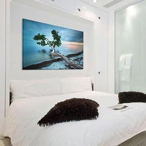 Photography Canvas Wall Art
