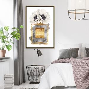 Canvas Artwork For Bedroom Icanvas