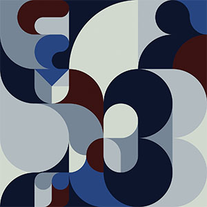 Greg Mably Canvas Artwork