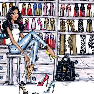 Hayden Williams Art Prints