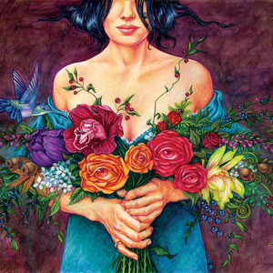 Jane Starr Weils Art Prints