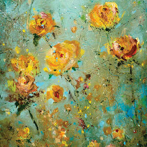 Kathleen Rietz Art Prints