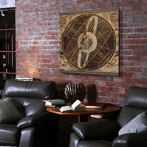Ultimate Man Cave Decor | ICanvas