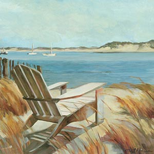 Marilyn Hageman Art Prints