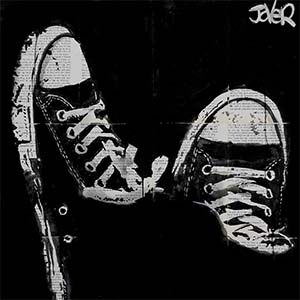 Men's Shoes Canvas Artwork