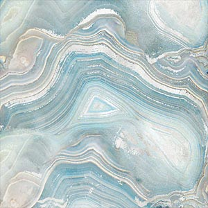Minerals & Stone Close-Ups Canvas Art Prints