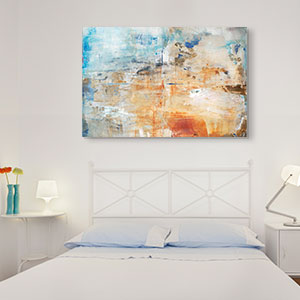 Minimalist Painting Canvas Art Prints