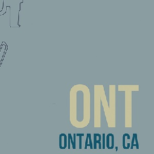 Ontario Art Prints