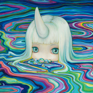 Pop Surrealism Art Prints