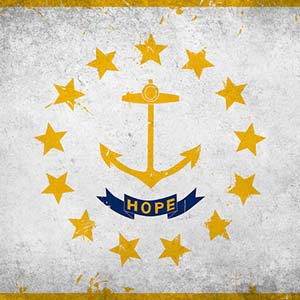 Rhode Island Canvas Art Prints