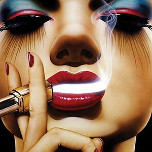 Scott Rohlfs Canvas Wall Art
