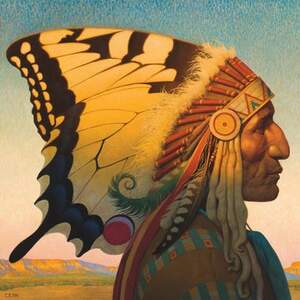 Thomas Blackshear Canvas Prints