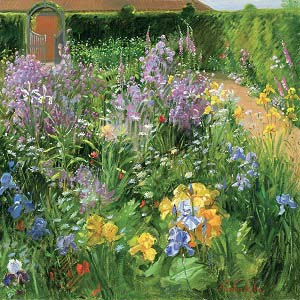 Timothy Easton Art Prints