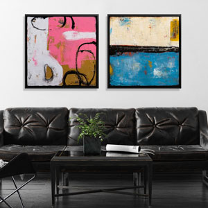 Canvas Art For Living Room Icanvas
