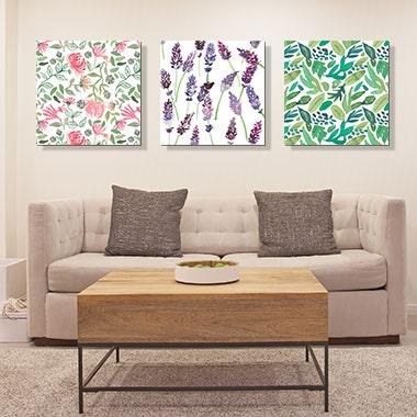 Cheap canvas prints artwork on sale icanvas for Cheap canvas prints for sale