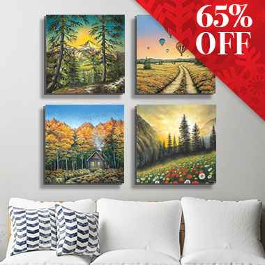 cheap canvas prints artwork on sale icanvas icanvas