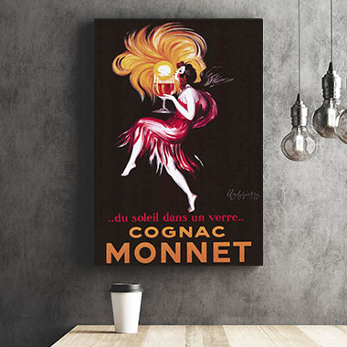 Food & Drink Posters-65% off